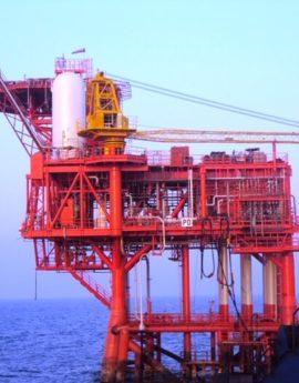 Marine & Offshore Equipment
